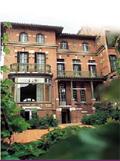 Site CESER Occitanie Toulouse