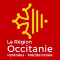 Occitanie - Pyrénées Méditérranée