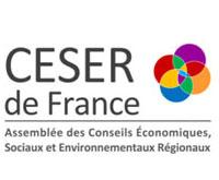 CESER de France