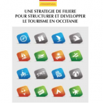 Occitanie - CESER - Assemblée plénière - Tourisme