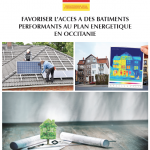 Occitanie - CESER - assemblée plénière - plan énergétique