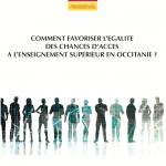 Occitanie - CESER - assemblée plénière - égalité des chances - enseignement supérieur