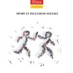 Occitanie - CESER - Assemblée plénière - Sport Inclusion Sociale