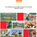 Occitanie - CESER - assemblée plénière - Approche Agriculture