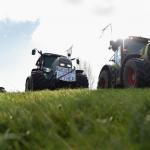 Agriculteurs Occitanie