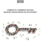 Occitanie - Assemblée Plénière - Avis conseil économique - habitat cohésion sociale