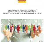 Occitanie - CESER - Assemblée plénière - évaluation politiques publiques