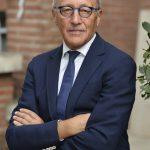Occitanie - CESER - Président Chauzy