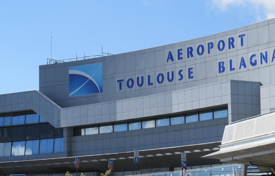 Bureau de change aeroport toulouse blagnac - Bureau de change aeroport ...