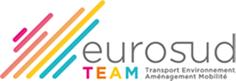 Eurosud - Transport Environnement - Aménagement - Mobilité