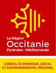 Occitanie - CESER - Pyrénées - Méditerranée