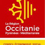 Occitanie - CESER - logo
