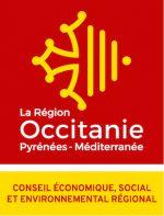 Avis – Le Plan Montagnes d'Occitanie :  Terres de vie 2018-2025