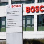 entreprise Bosch Rodez