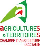 Chambre d'agriculture d'Occitanie