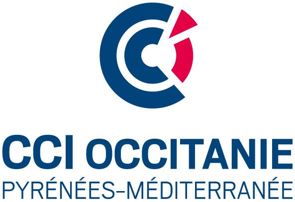 Chambre de commerce et d'industrie d'Occitanie