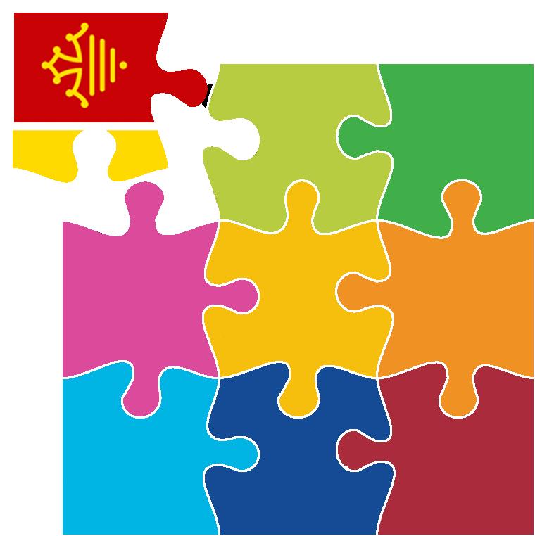Les travaux des commissions en cours pour la mandature 2018