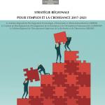 Occitanie - stratégie régionale - Emploi