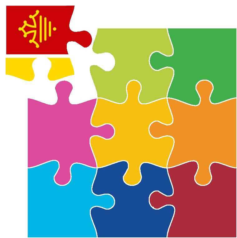 Projet d'avis sur les orientations budgétaires 2020 de la Région Occitanie / Pyrénées-méditerranée