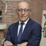 Jean-Louis CHAUZY conforté à la présidence du CESER Occitanie  pour la deuxième partie de la mandature